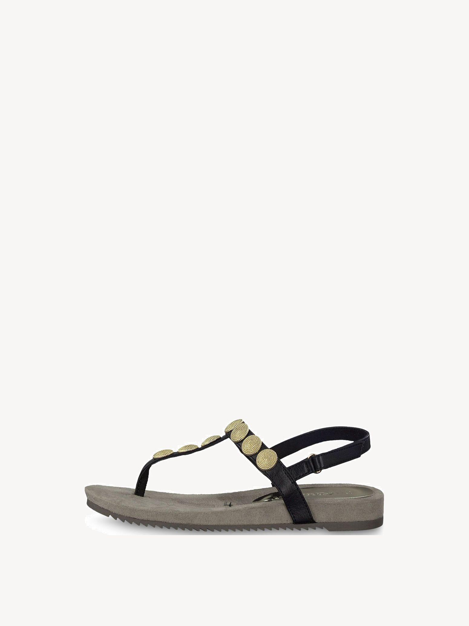 Sandales, chaussures de plage Vêtements, accessoires Tamaris