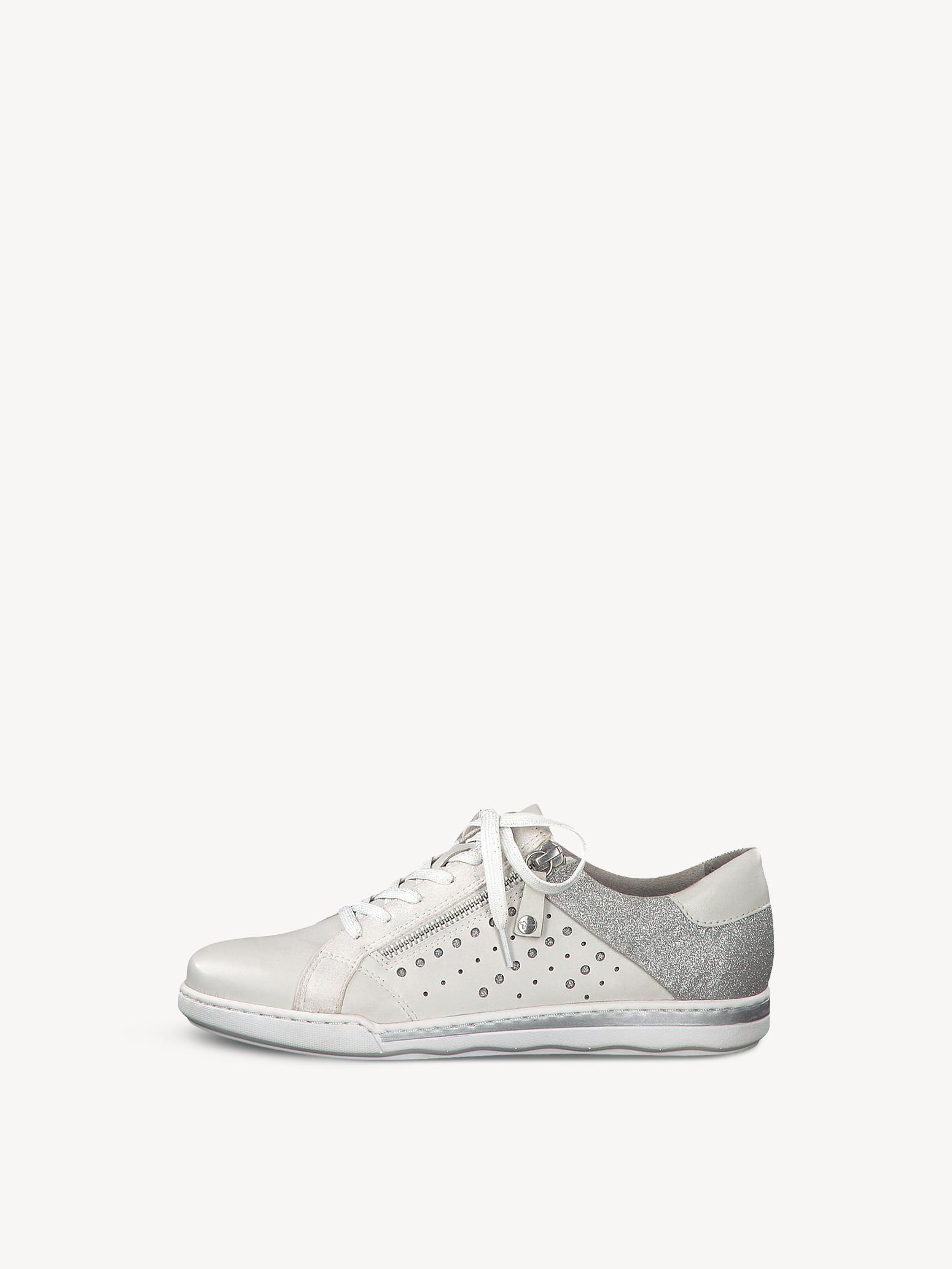 Sneaker Online Shop » Sneaker bei ABOUT YOU