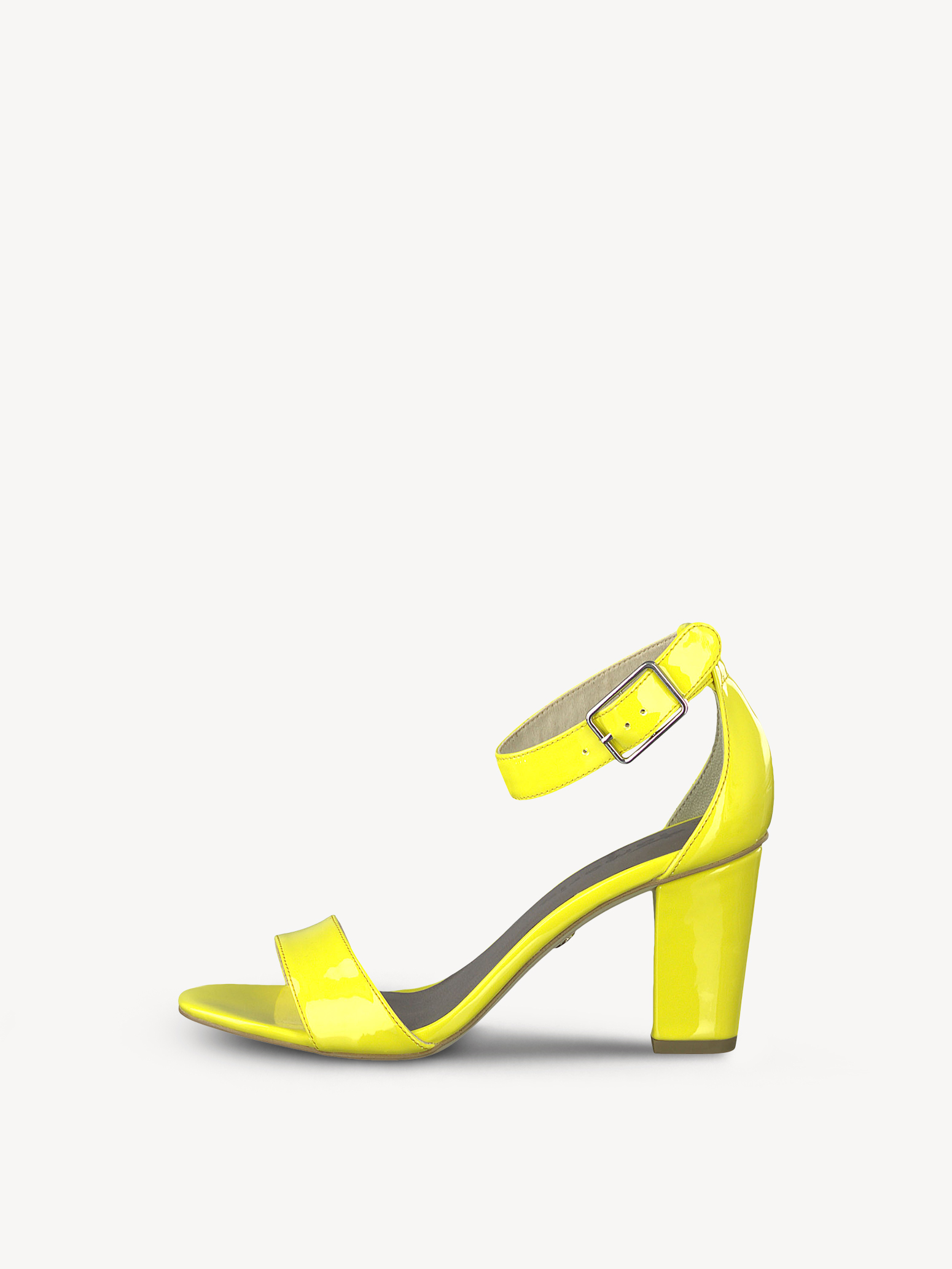 Pumps Tamaris Pumps citrus