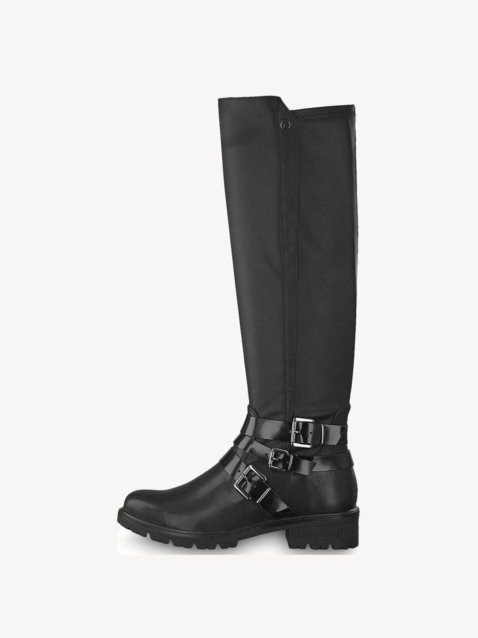 detailed look 825ce e0bcf Stiefel