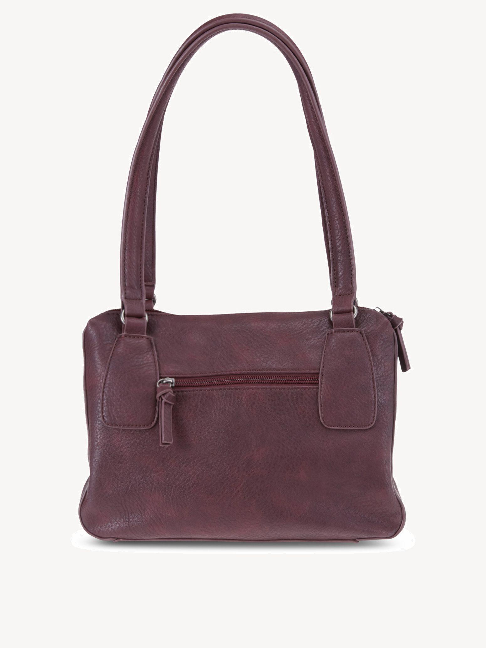 hayden 2367172 tamaris handtaschen online kaufen. Black Bedroom Furniture Sets. Home Design Ideas