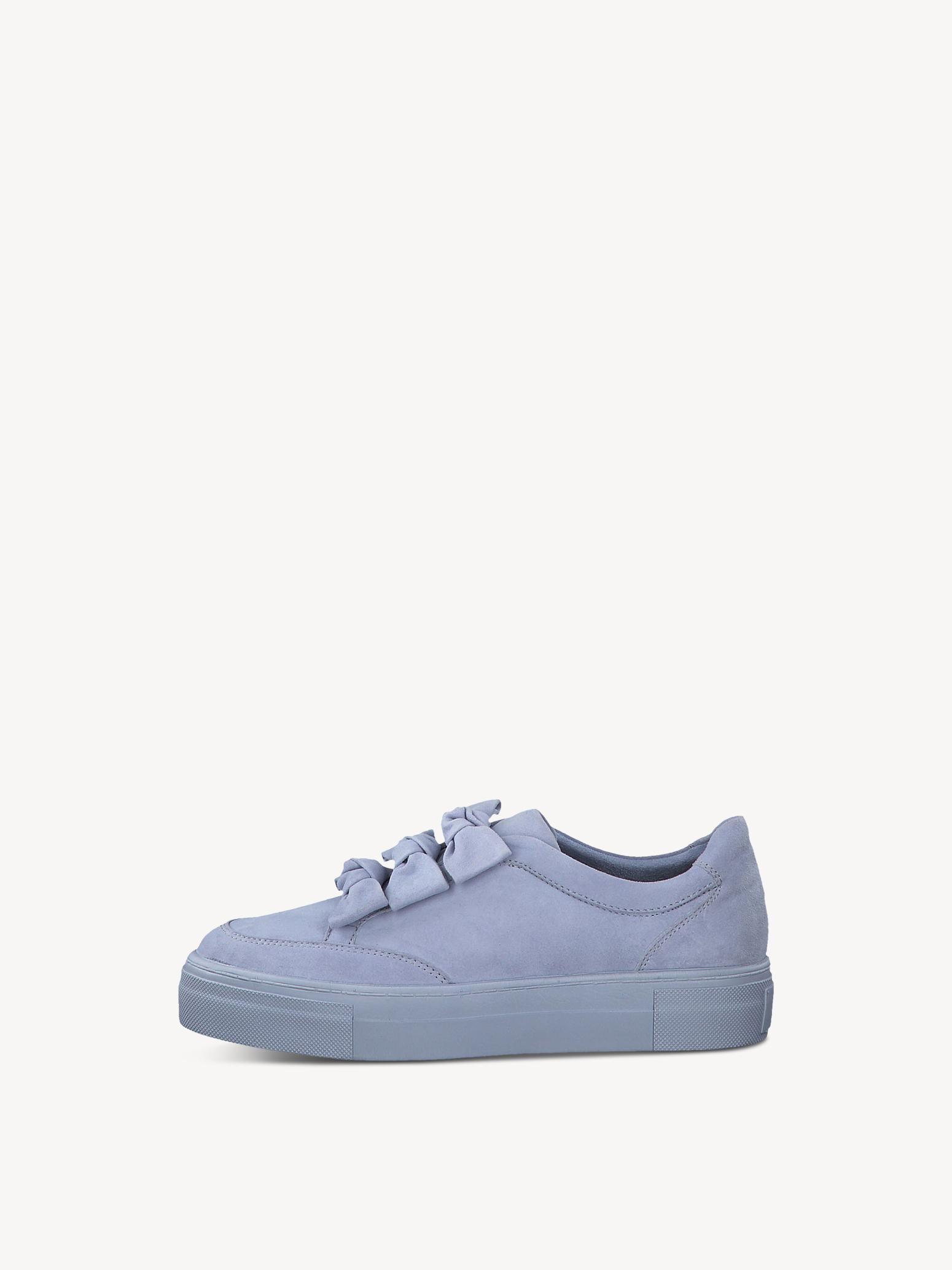 Tamaris Online 22Buy Buttercup 24703 Sneakers 1 USzGqMVp