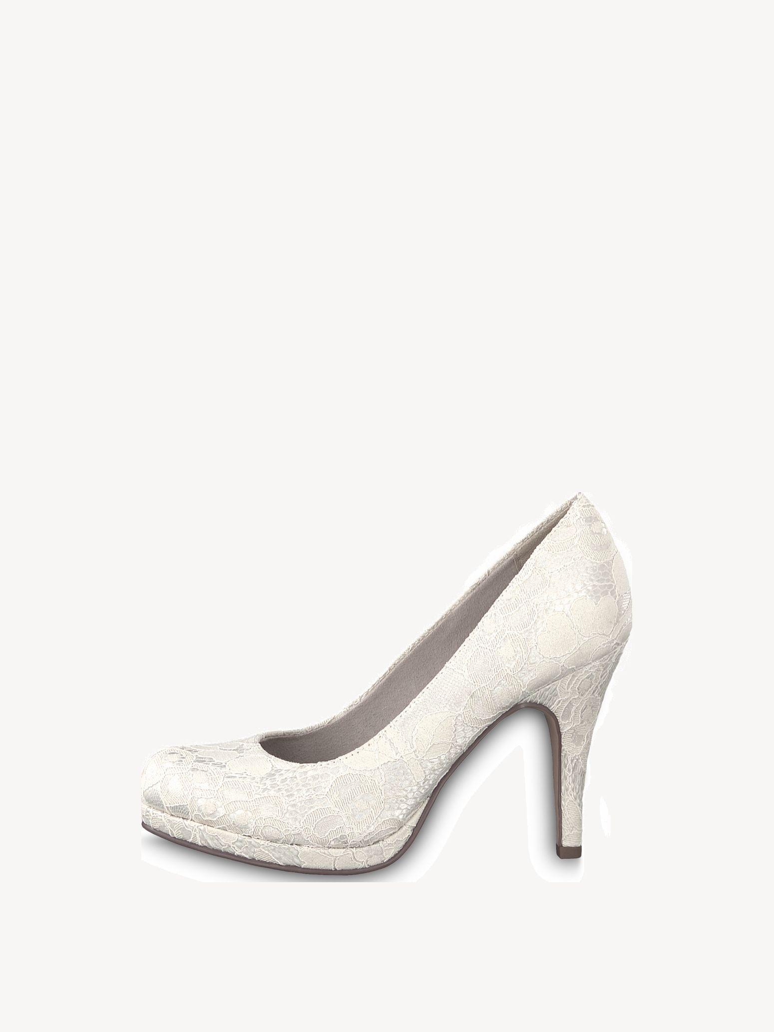Tamaris High Heels & Stiletto Pumps günstig online kaufen