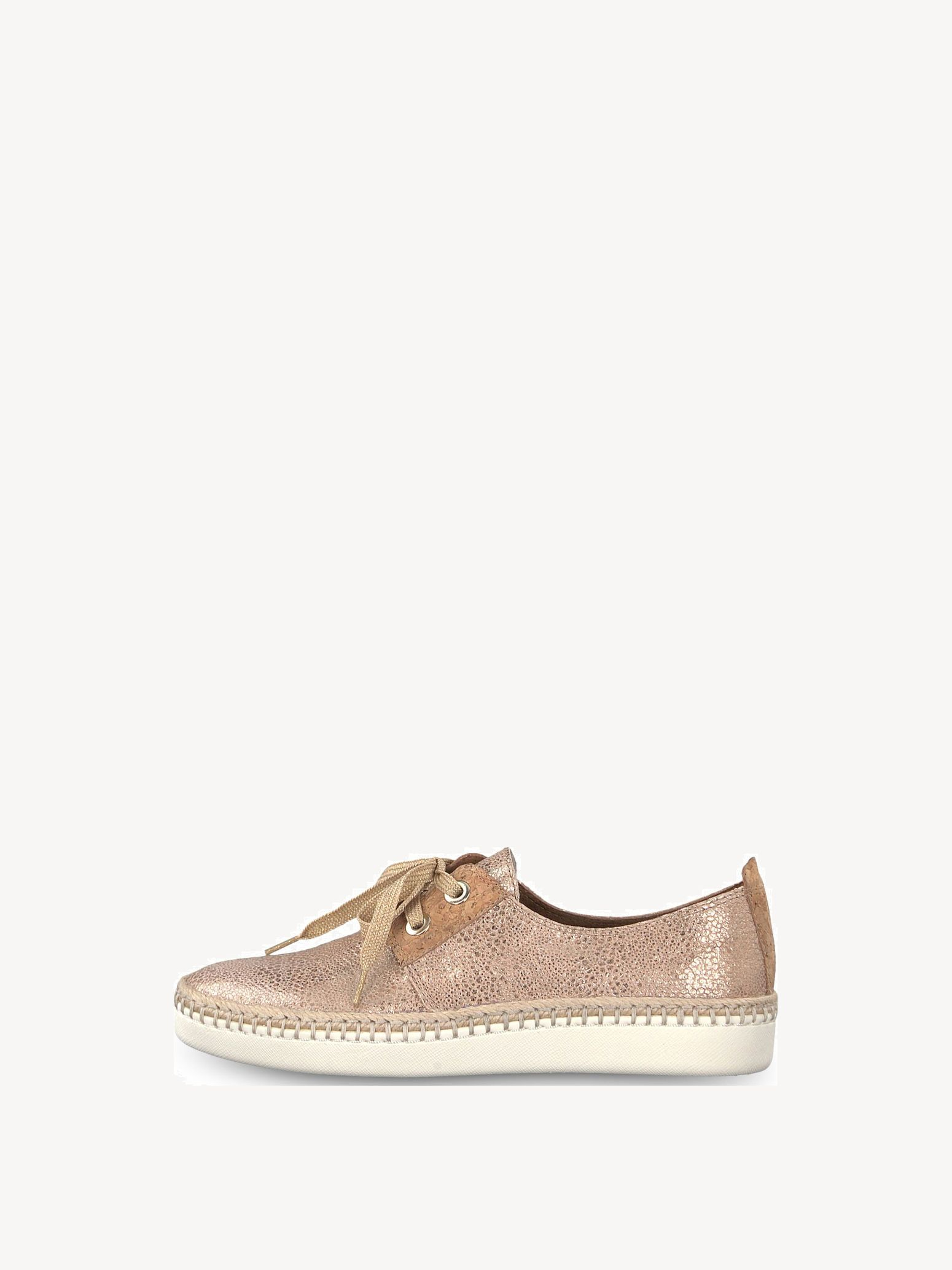 classic shoes half price authentic quality Freya Low shoes