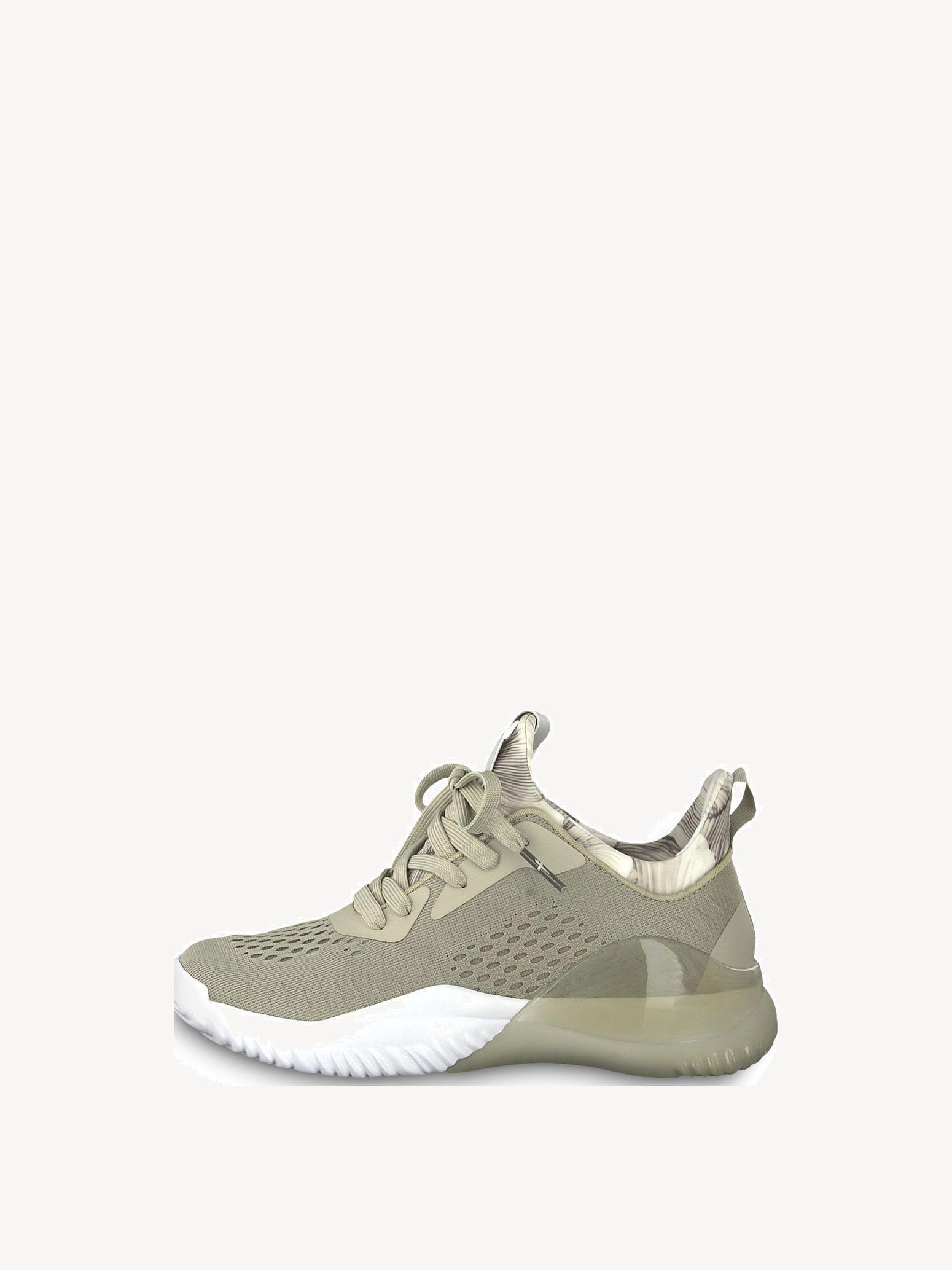 Low shoes 1-1-23721-20: Buy Tamaris