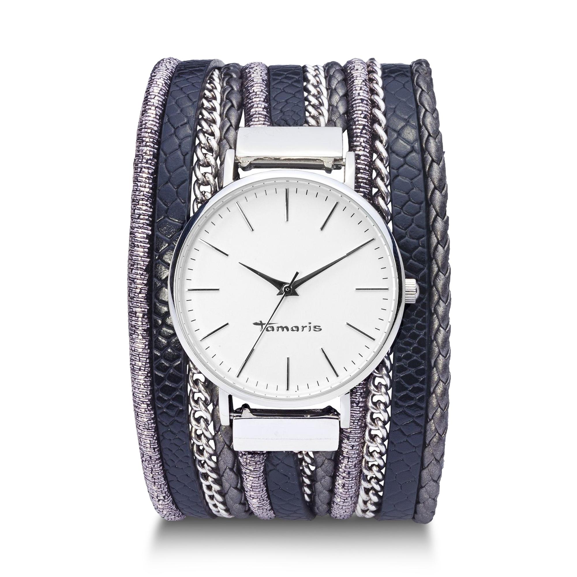 Wortmann Uhren lyann e09059420 800 one size tamaris uhren kaufen