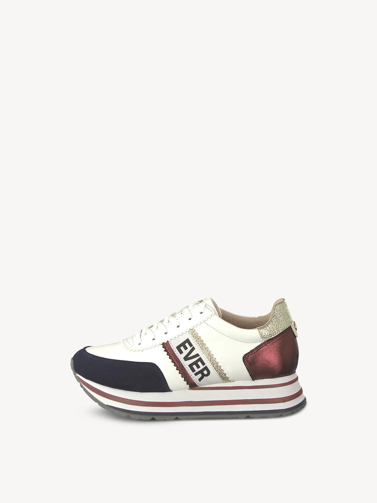 more photos 17901 2d1f0 Sneaker
