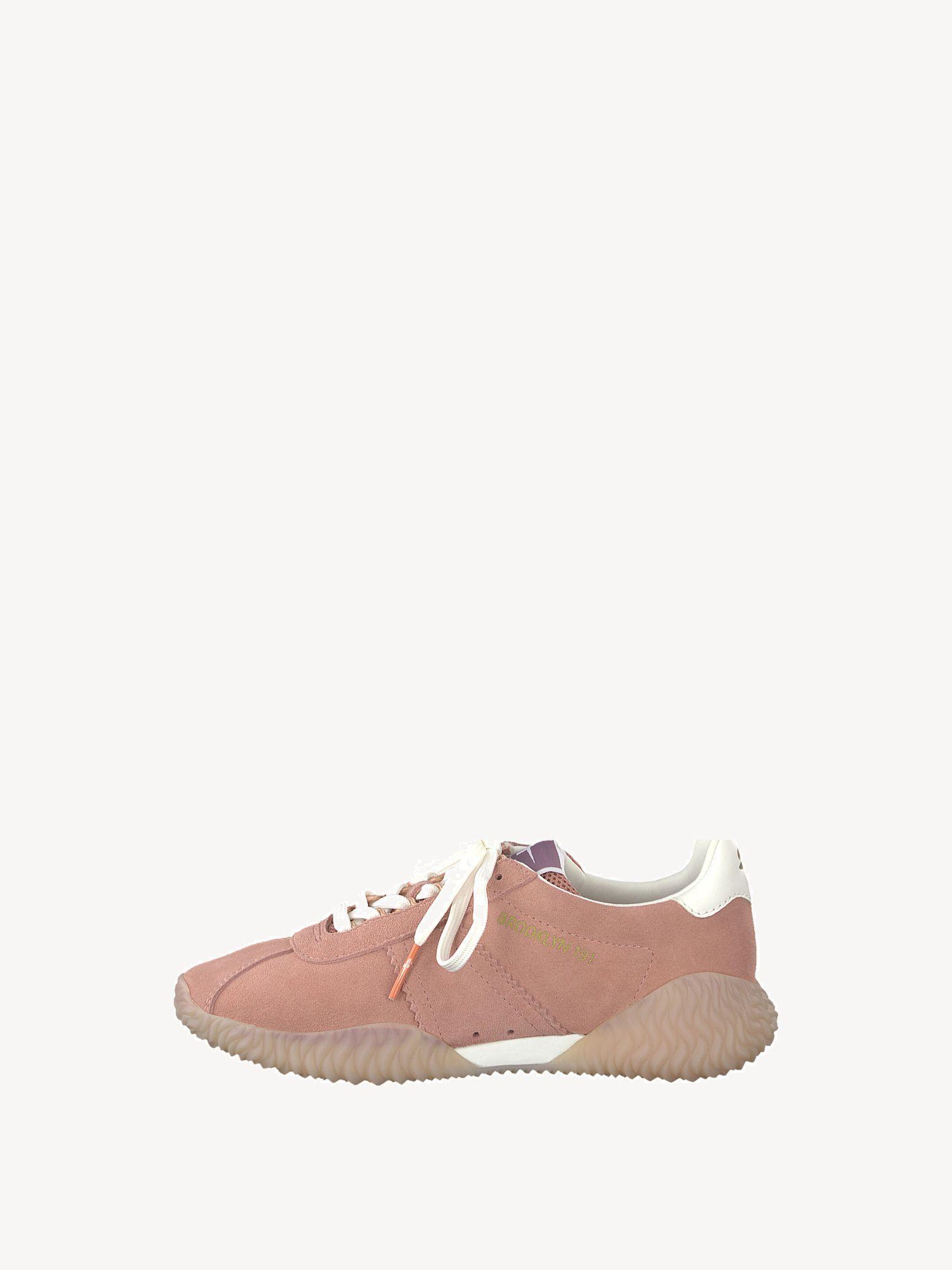 TAMARIS Sneaker coral