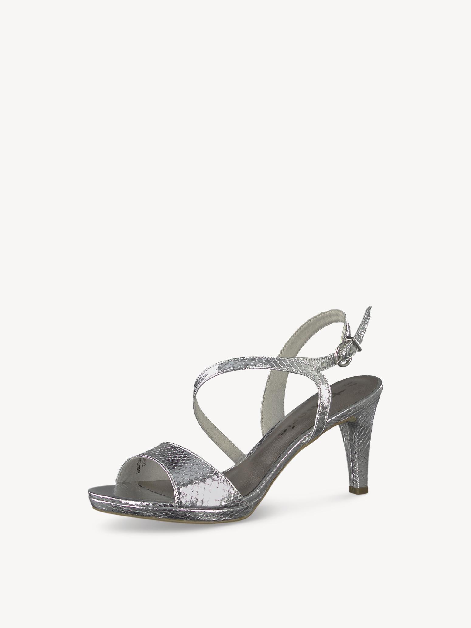 1 Online 28319 Kaufen Sandalette 1 Sandaletten 22Tamaris DHW2EI9