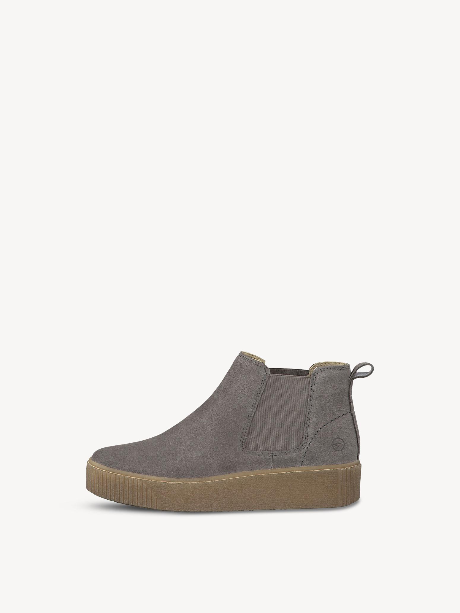 huge discount a6040 b7829 Chelsea Boot