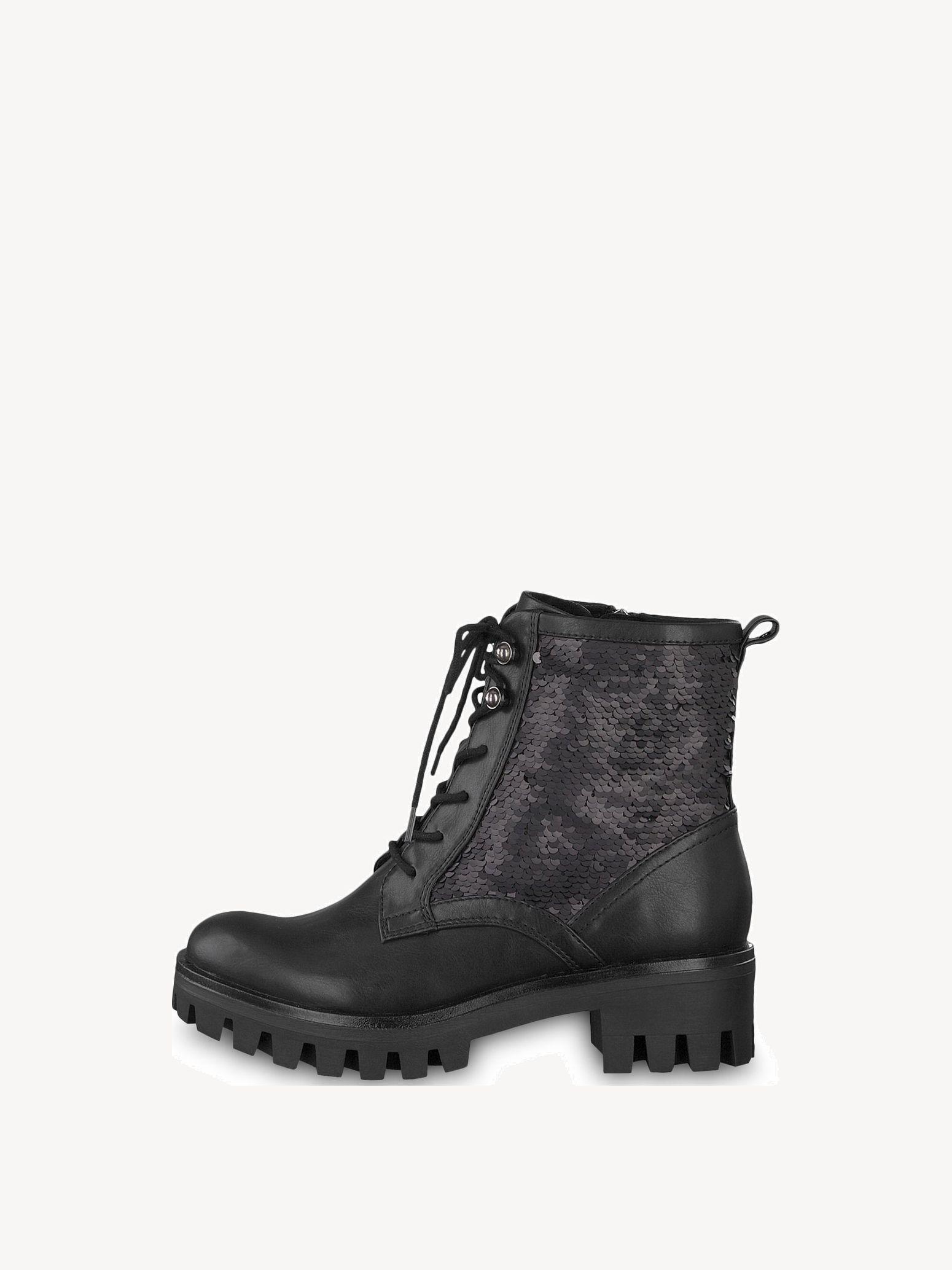 d95f7d58f0c Rbulu 1-1-25278-21: Buy Tamaris Booties online!