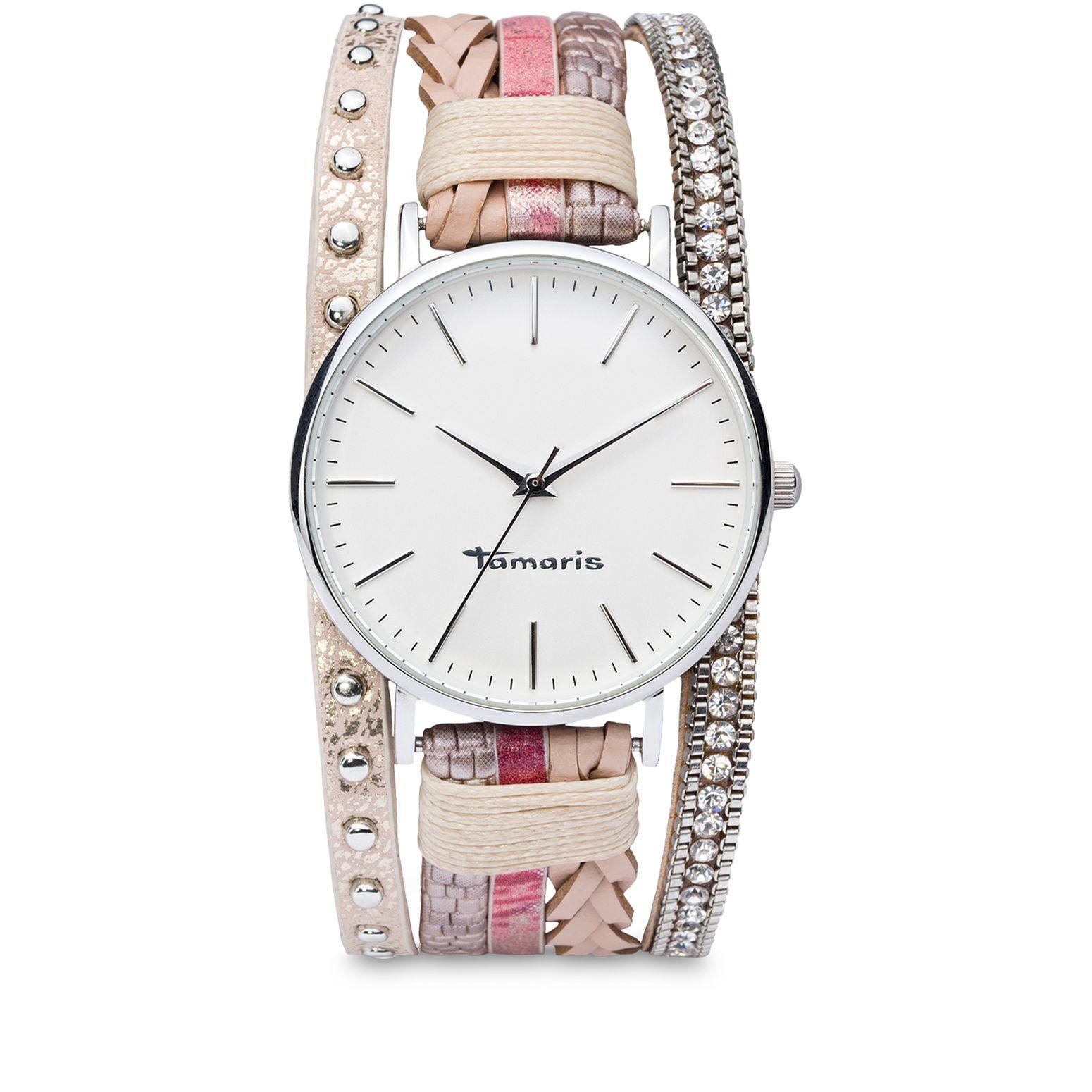 Wortmann Uhren kyla e04013420 7100 one size tamaris uhren kaufen