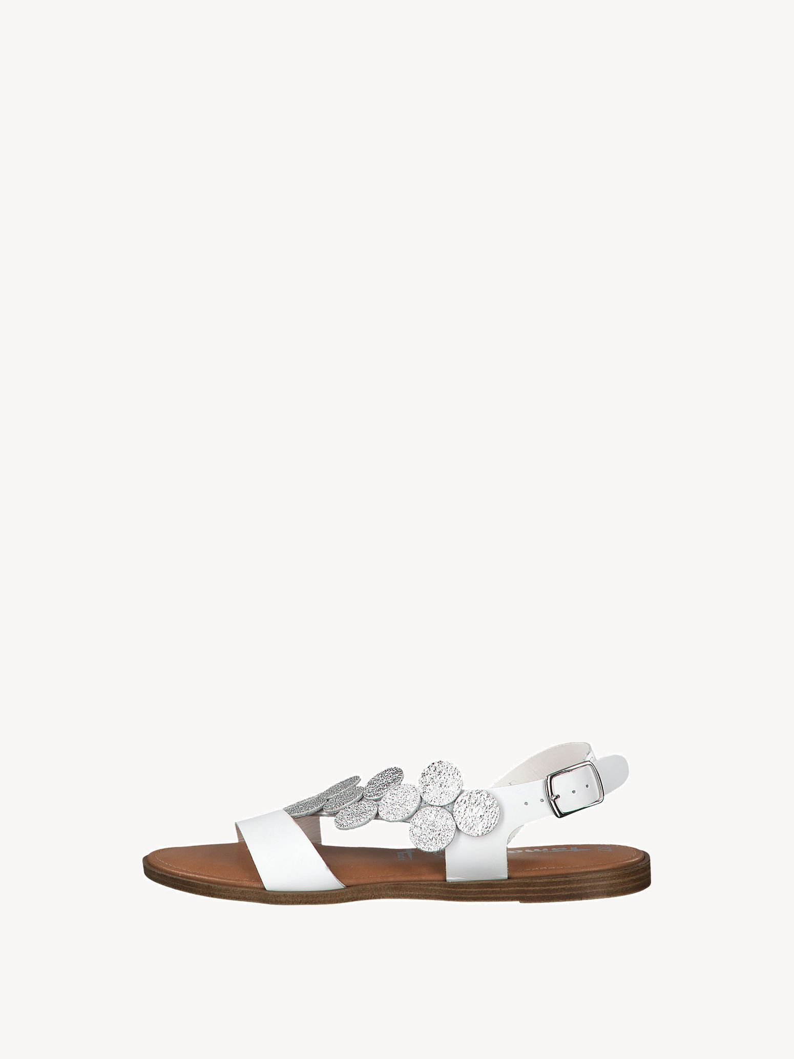 shoes for cheap large discount free delivery Sandale