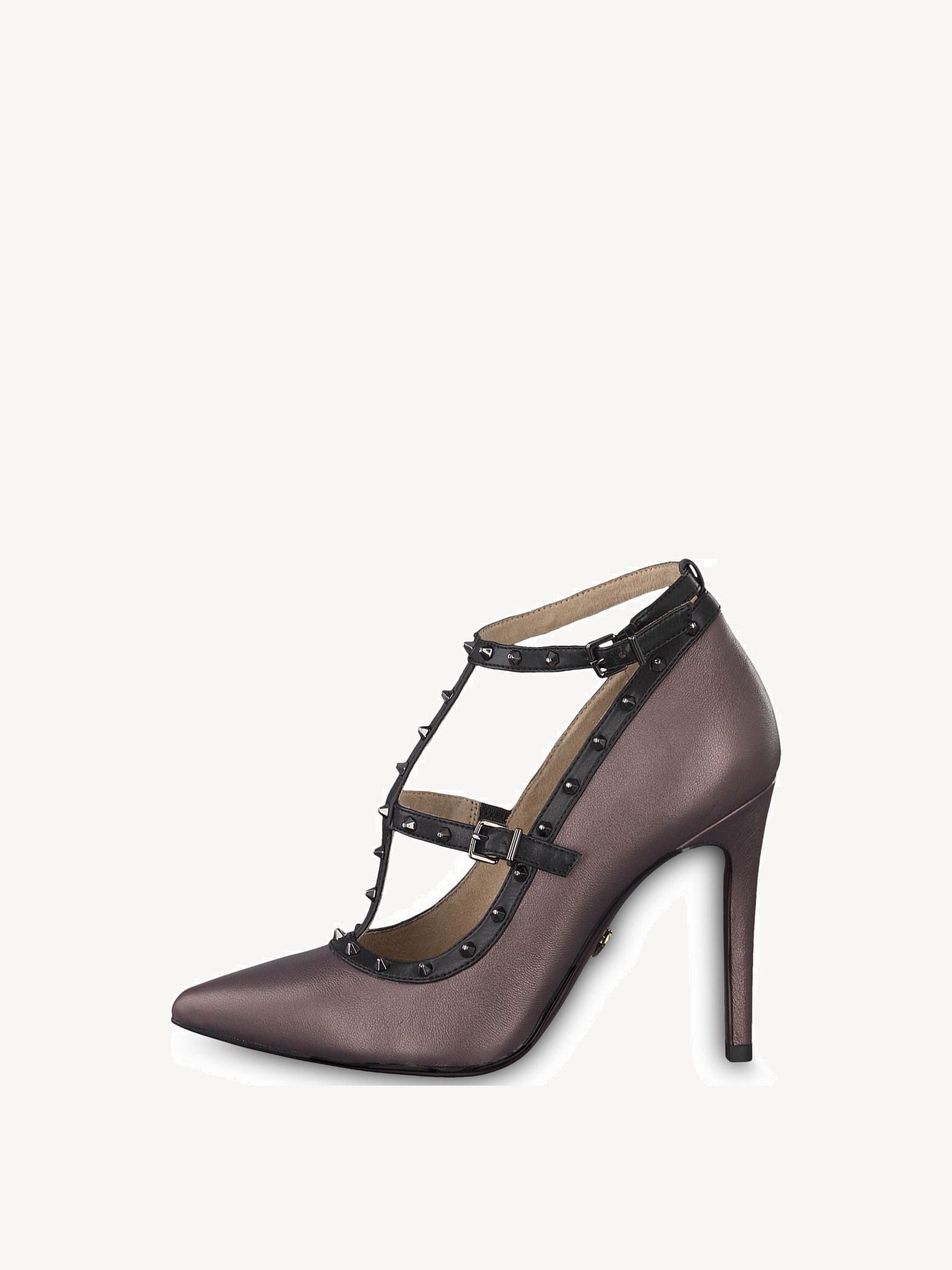 High heel pumps tamaris. Tamaris Women's Heels. 2019 08 19