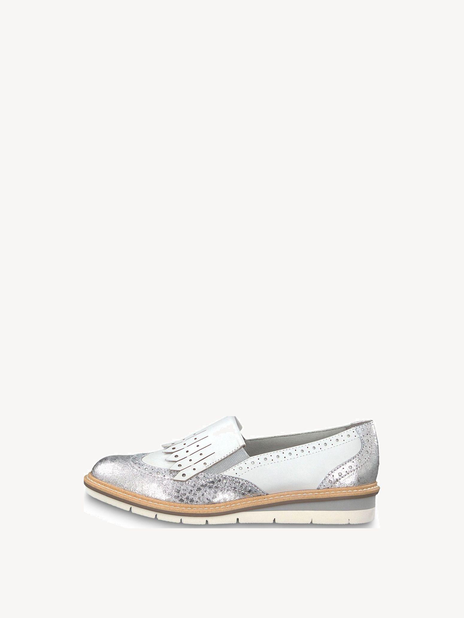 Kela Chaussure basse