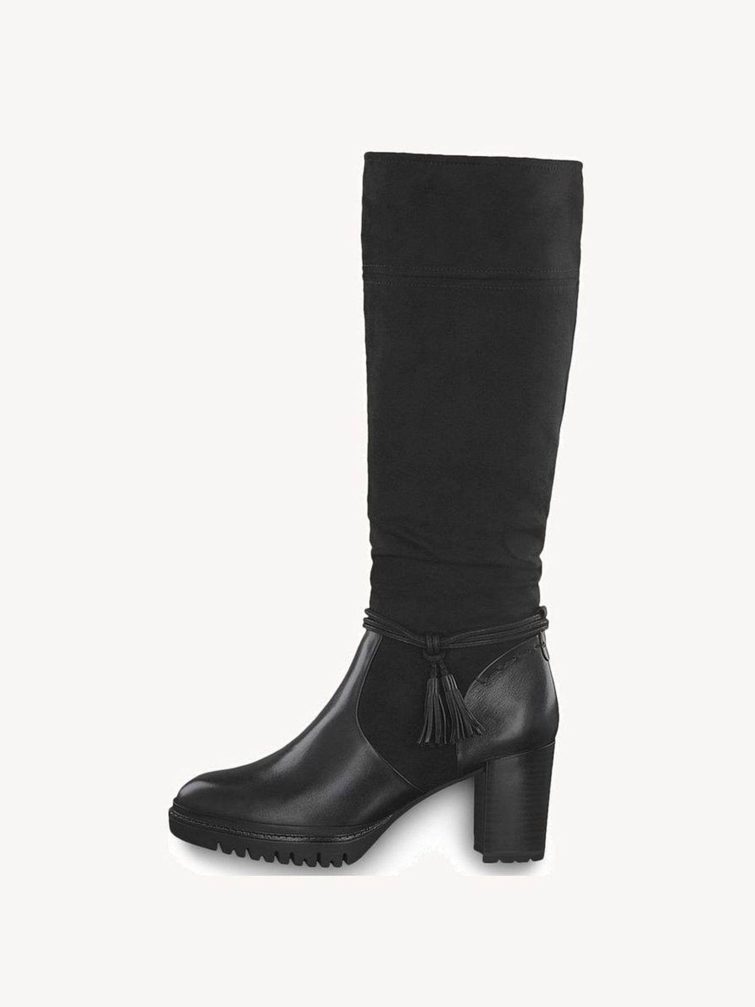 251cd7cdd365d4 Fee 1-1-25551-21  Tamaris Stiefel online kaufen!