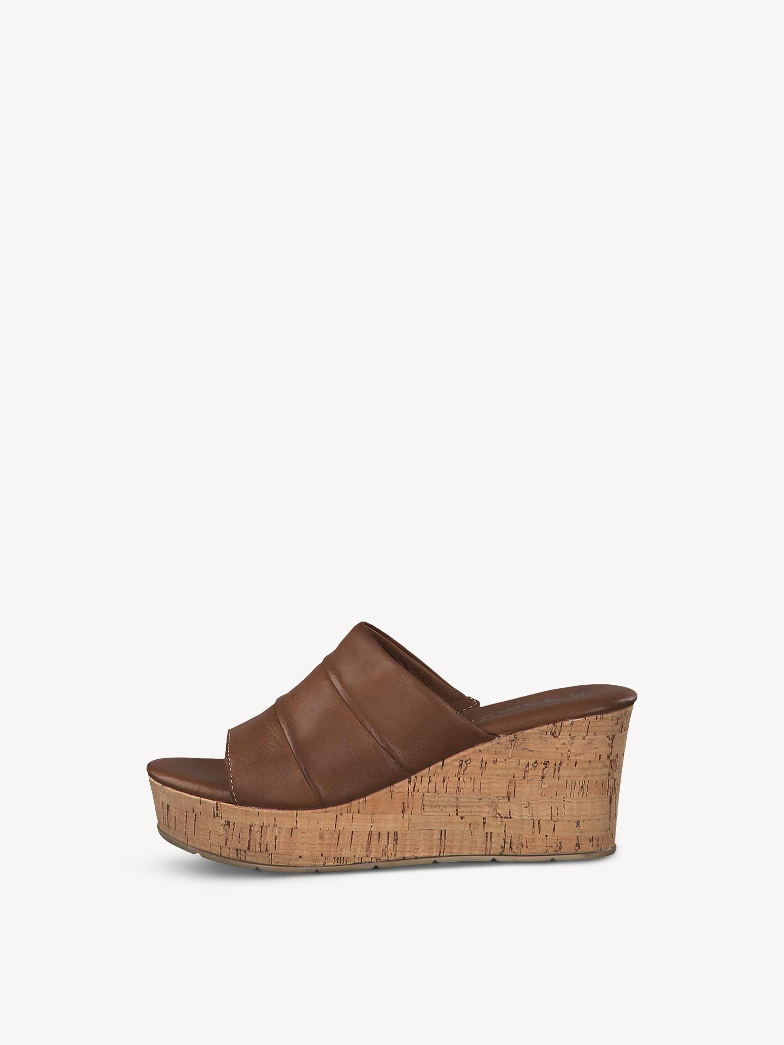 tamaris shoes buy online, Tamaris women's 1 1 27217 38001