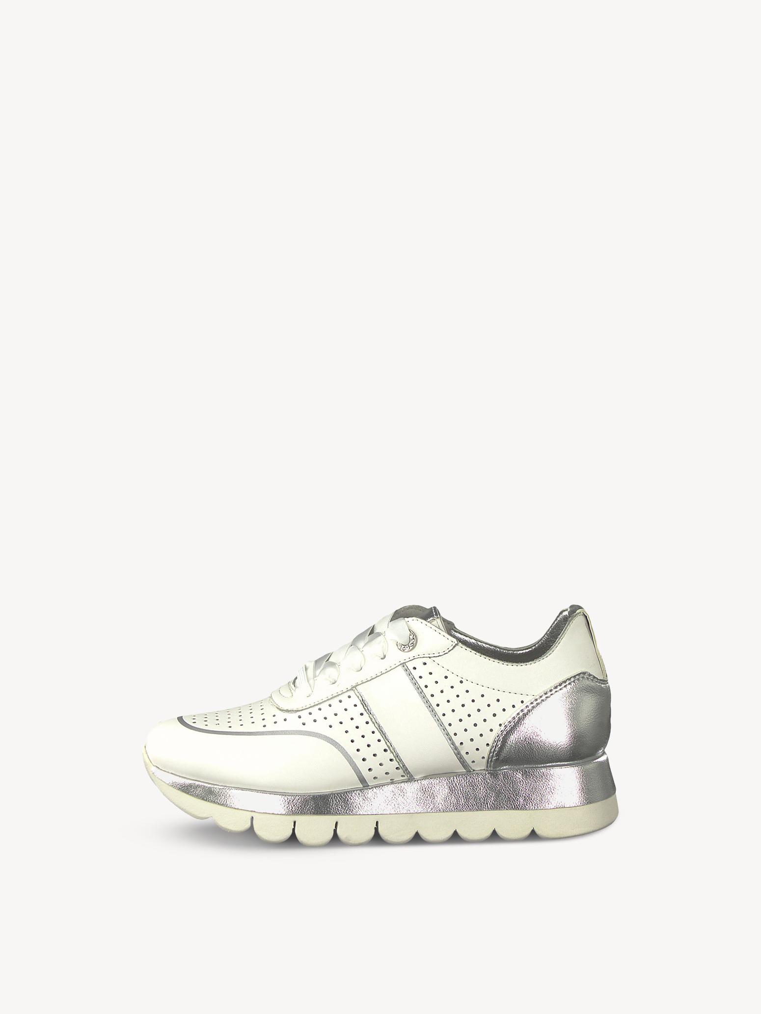 outlet größte Auswahl große Vielfalt Modelle Doro Sneaker