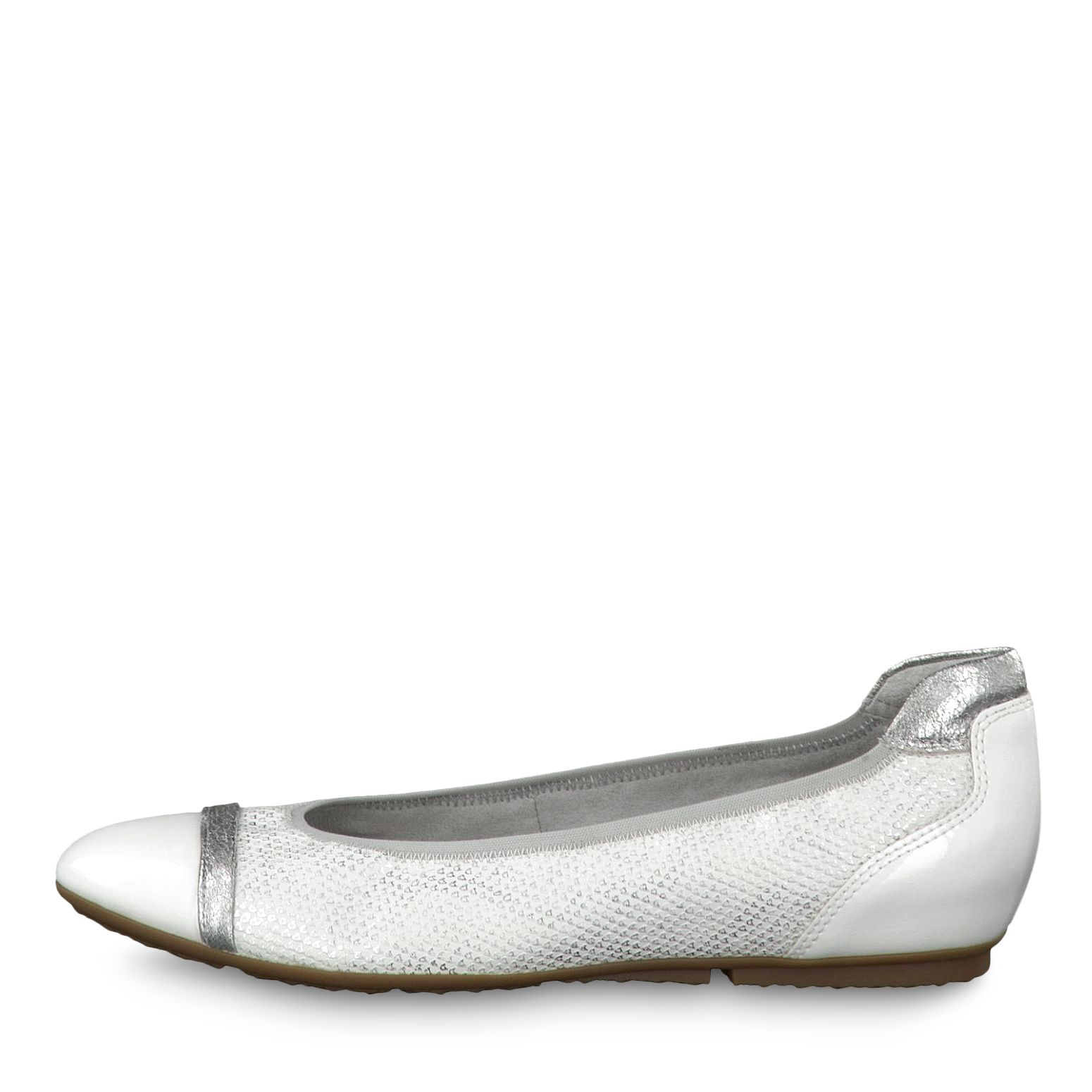 Buy Joya Shoes Online