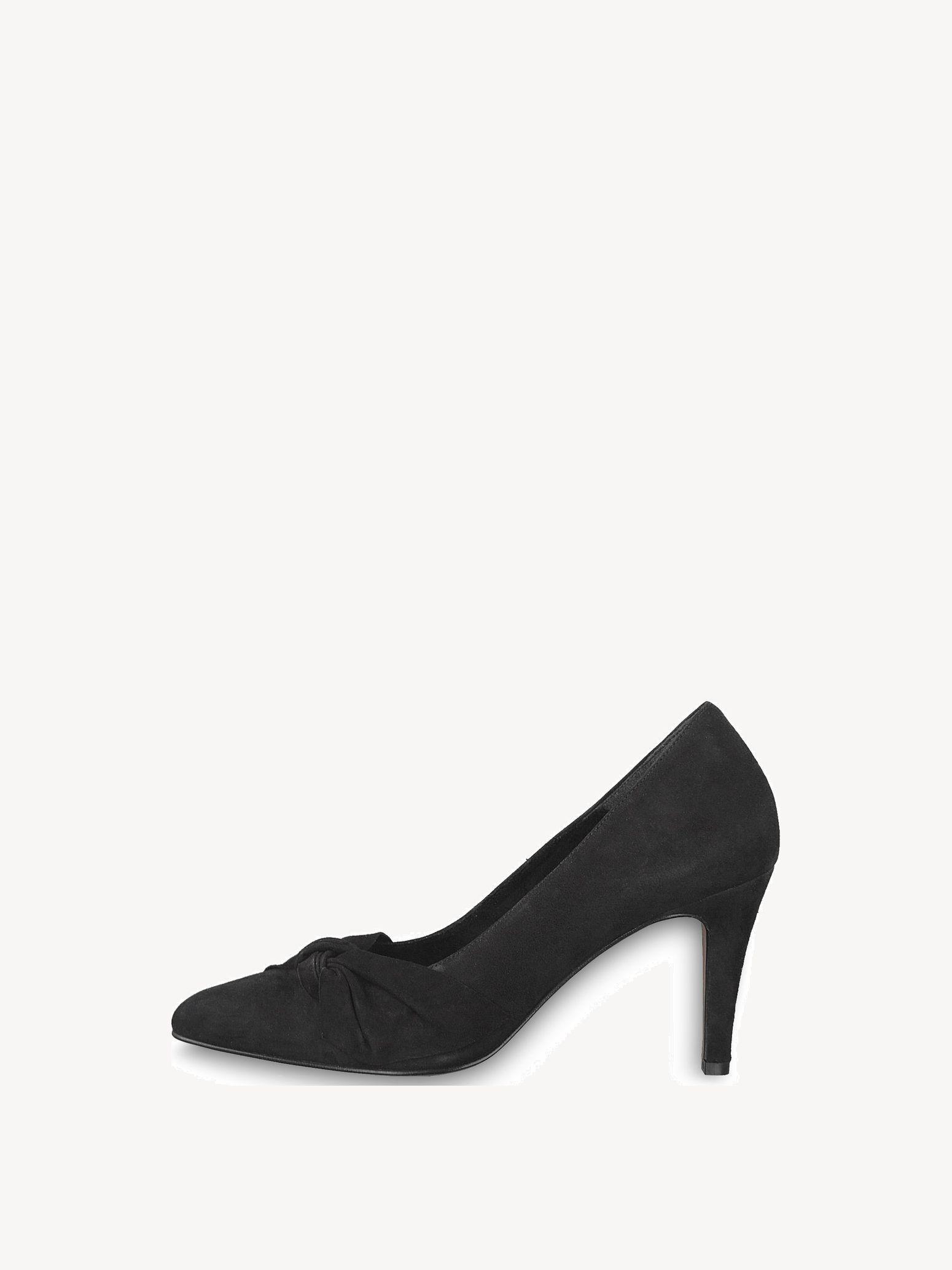 Tamaris Damenschuhe aus Samt günstig kaufen | eBay