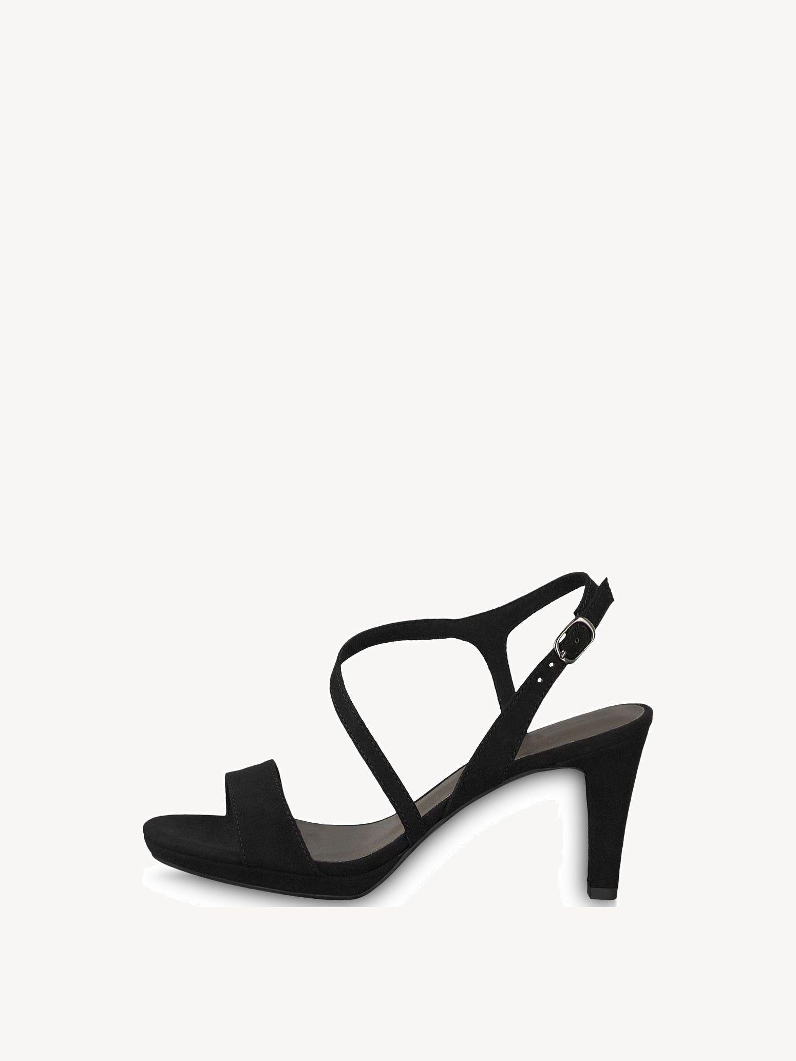 Paduli Sandal