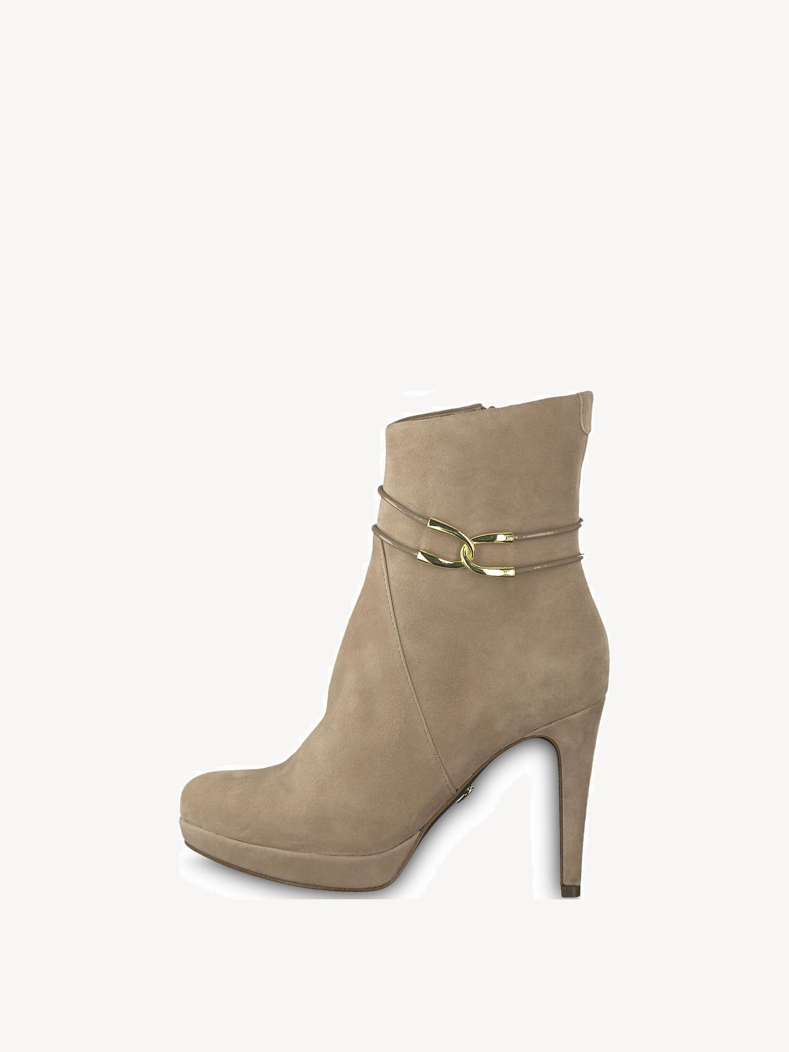 db638c92dadfe6 Ameliee 1-1-25391-21  Buy Tamaris Booties online!