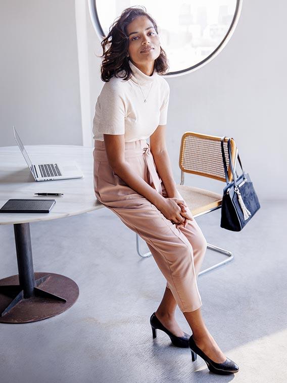 best value new collection get new Tamaris Online Shop – Damenschuhe – Damenhandtaschen - Schmuck
