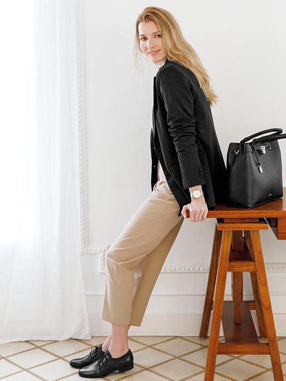 Tamaris Online Shop – Damenschuhe – Damenhandtaschen Schmuck