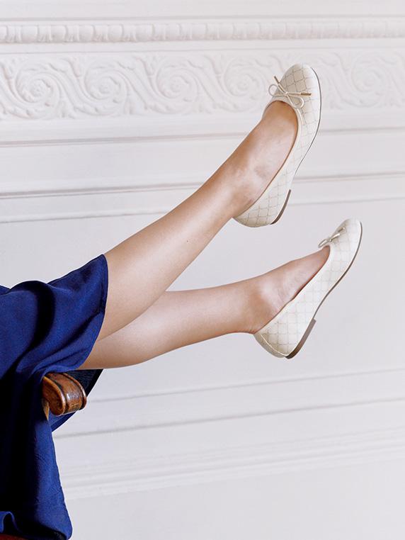 Sandales : achète chaussures féminines pour l'été | Tamaris