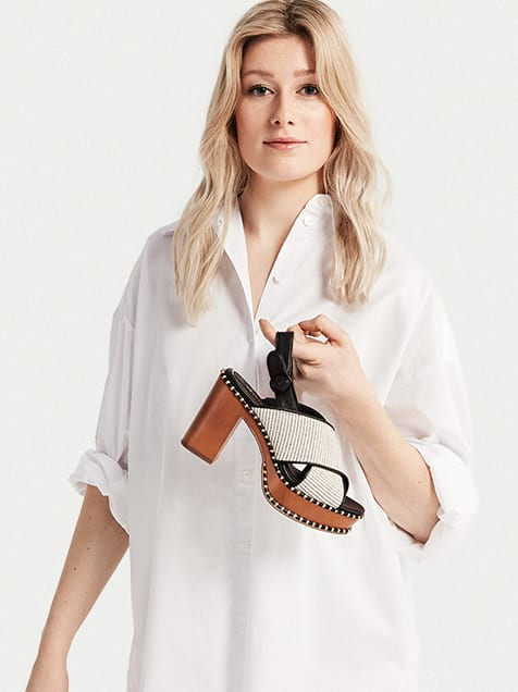 Tamaris online shop – Women's shoes – Women's handbags